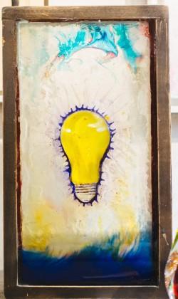 Myriad of Ideas