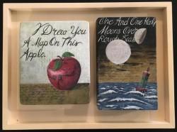Moons & Apples