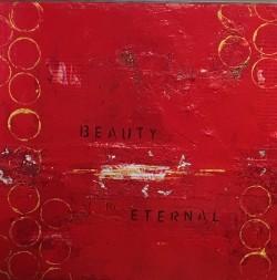 Beauty Eternal