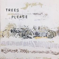 Trees Please